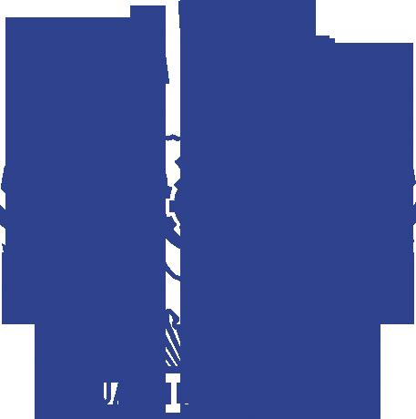 بانک تجارت کرمانشاه