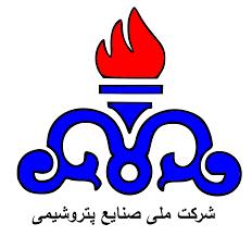 پتروشیمی کرمانشاه